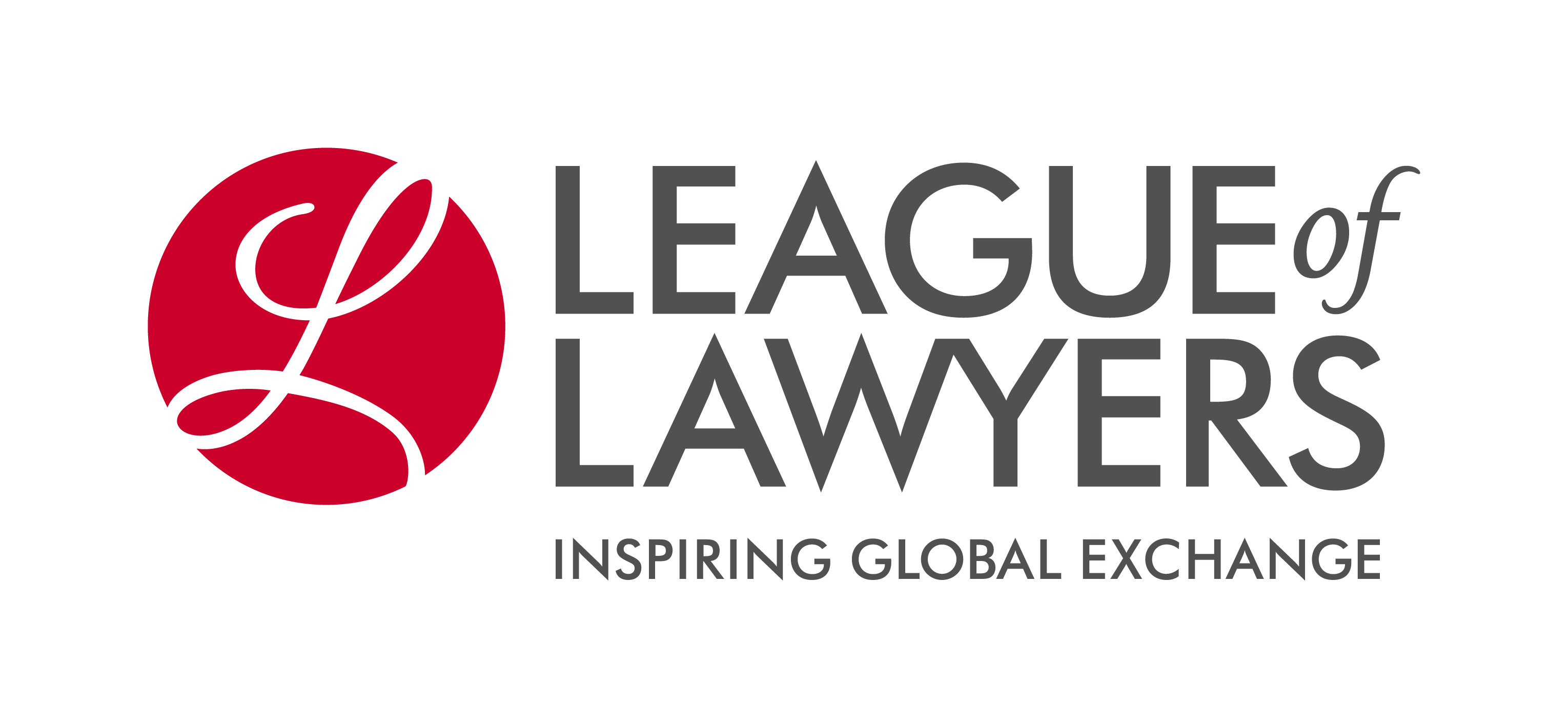 AMS Advocaten toegetreden tot League of Lawyers